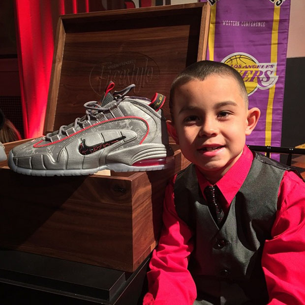 another-look-at-2014-doernbecher-freestyle-collection-09