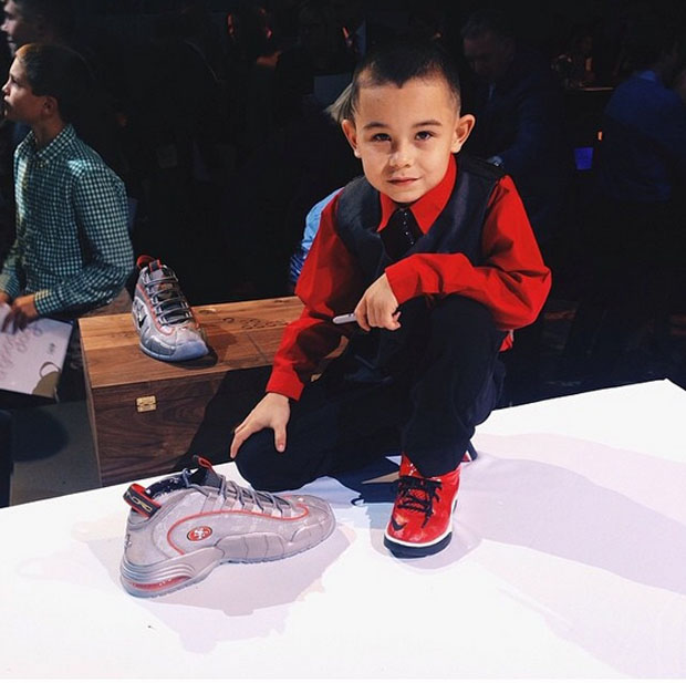 another-look-at-2014-doernbecher-freestyle-collection-10