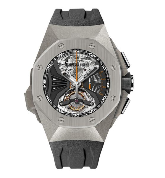 audemars piguet-concept minute repeater