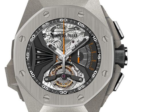 audemars piguet-concept minute repeater_02