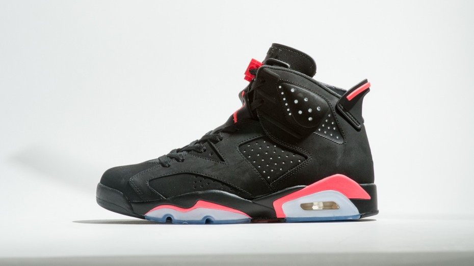 black-friday-air-jordan-6-black-infrared-1