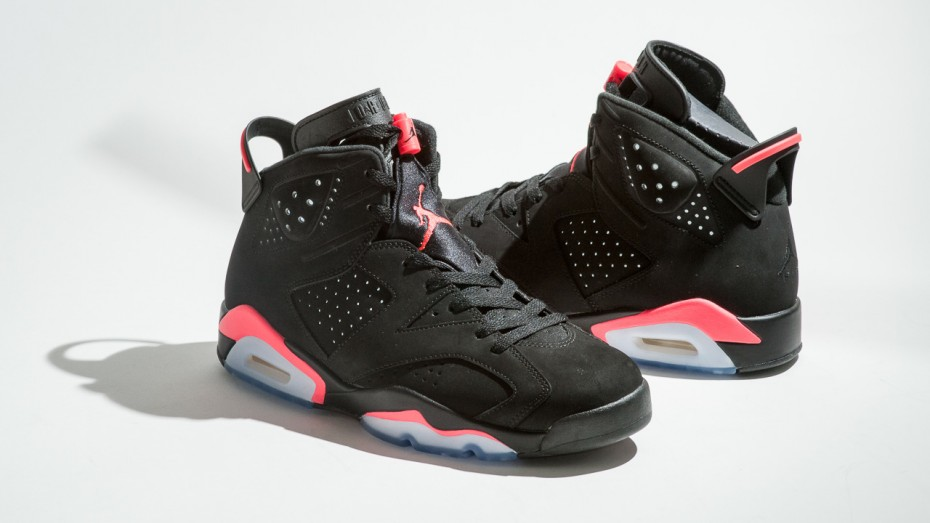 black-friday-air-jordan-6-black-infrared-3