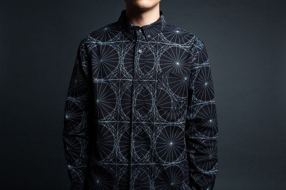 black scale-winter 2014 lookbook_04