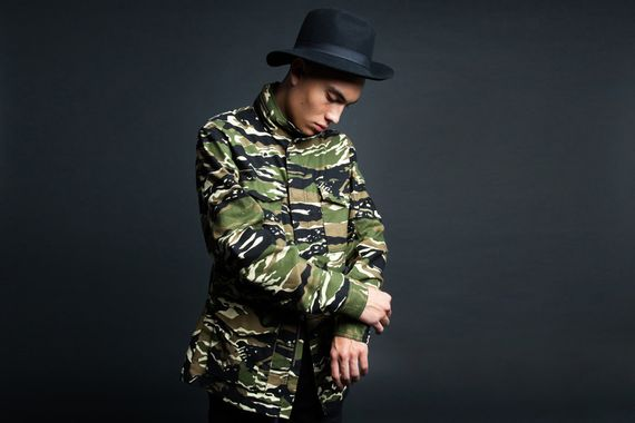 black scale-winter 2014 lookbook_06
