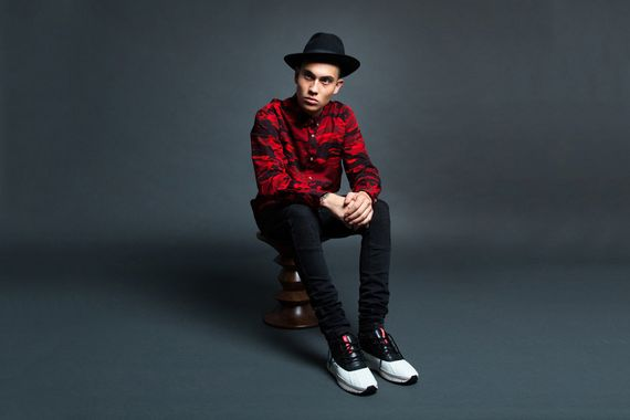 black scale-winter 2014 lookbook_10