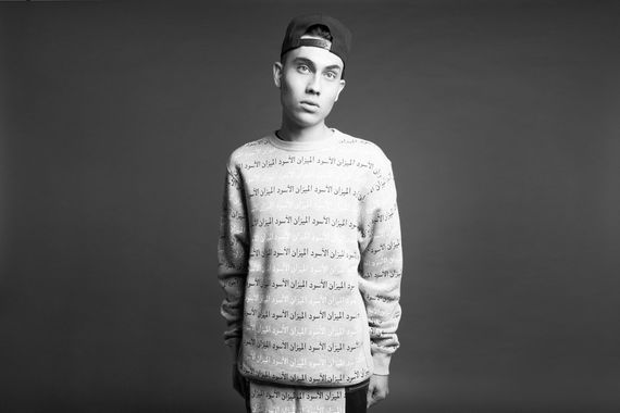 black scale-winter 2014 lookbook_11