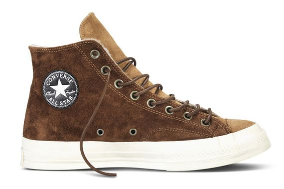 converse-all star chuck taylor 70s-missoni_10