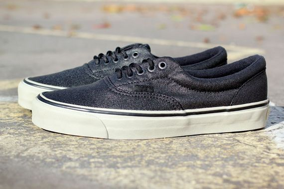 darkside initiative-vans vault-armored