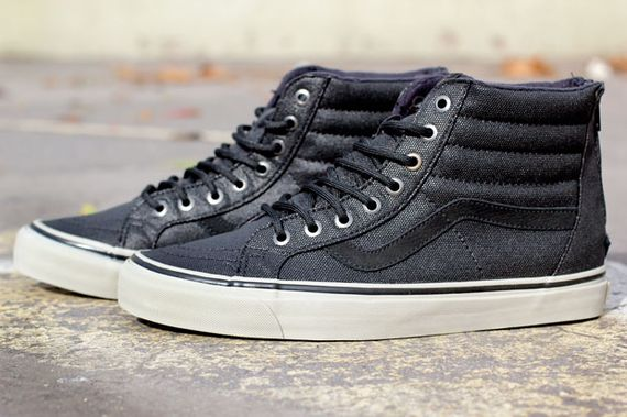 darkside initiative-vans vault-armored_03
