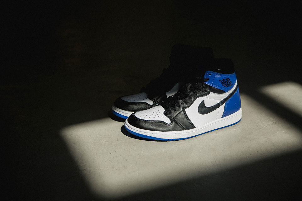 fragment-design-air-jordan-1-1-960x640