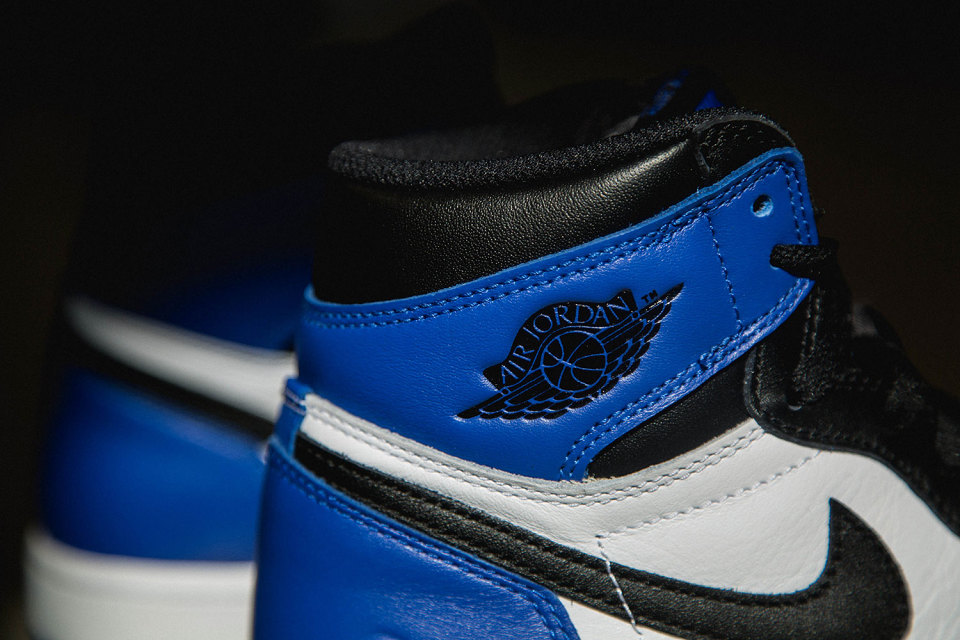 fragment-design-air-jordan-1-3-960x640