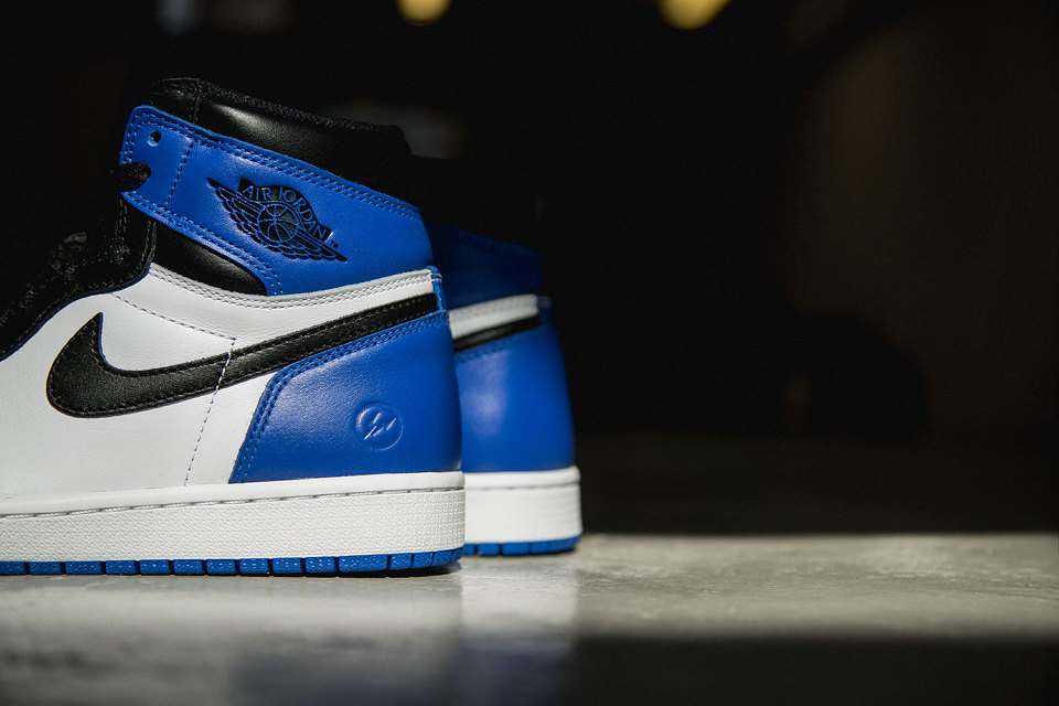 fragment-design-air-jordan-1-5-960x640