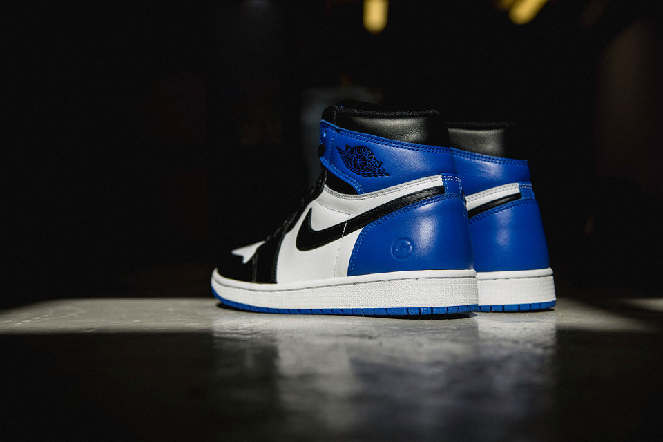 fragment-design-air-jordan-1-6-960x640