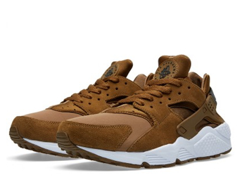 huarache-brown-end