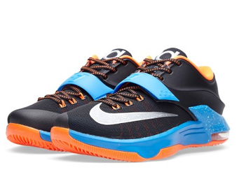 kd-7-on-the-road-end