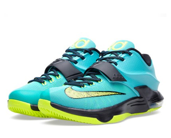 kd-7-uprising-end