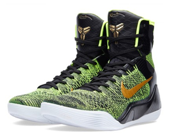 kobe-9-elite-champ-end