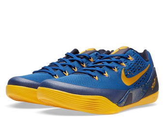 kobe-9-gold-blue-end