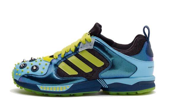 mary katrantzou-adidas originals collection