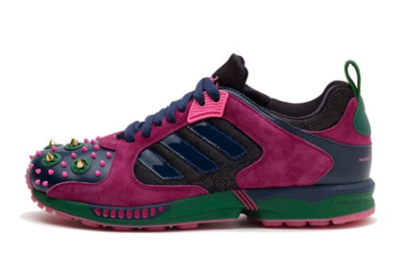 mary katrantzou-adidas originals collection_02