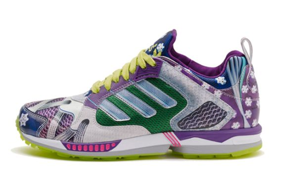 mary katrantzou-adidas originals collection_03