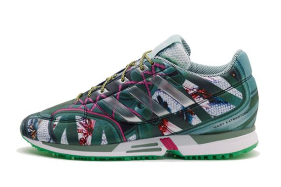 mary katrantzou-adidas originals collection_05