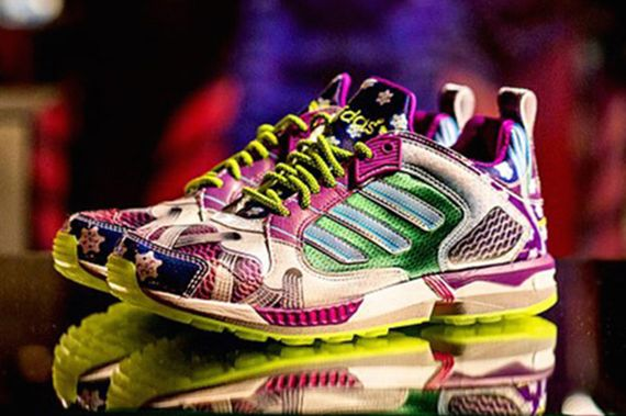 mary katrantzou-adidas originals collection_07