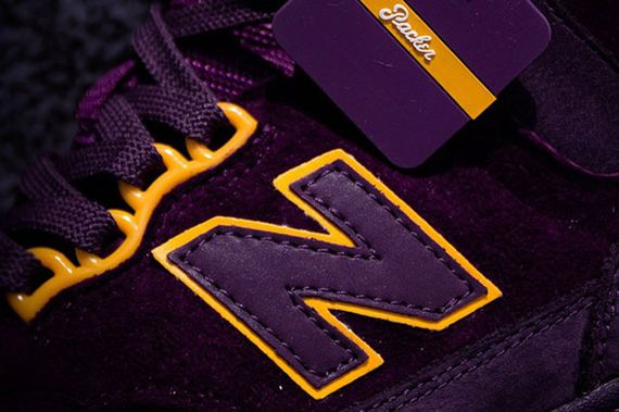 nb-packer shoes-740-purple reign_05