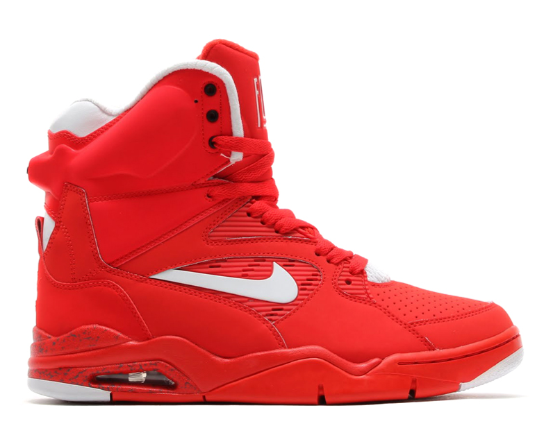 nike-air-command-force-university-red
