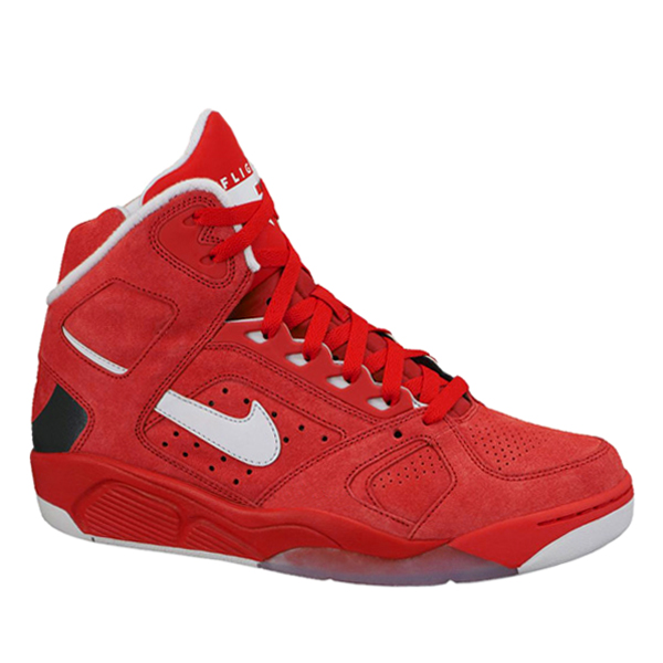 nike-air-flight-lite-high-university-red