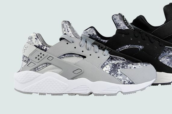 nike-air huarache-snow camo pack_02