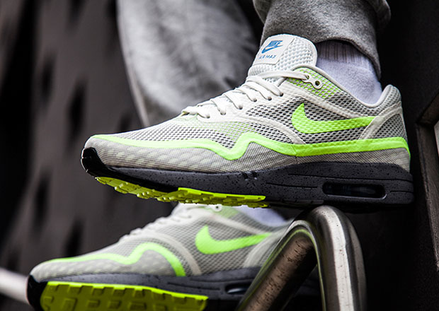 online store 30998 c11c4 nike-air-max-1-breathe-volt-pack-01