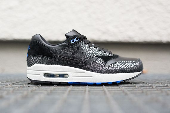nike air max 1 deluxe-black-blue_03