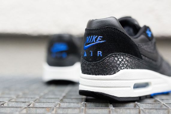 nike air max 1 deluxe-black-blue_04