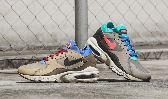 nike-air max 93- holiday14_03