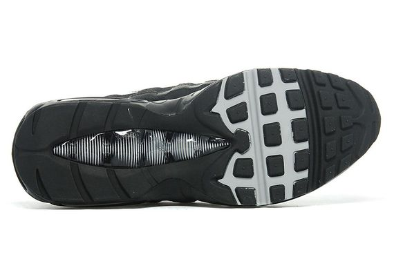nike-air max 95-black-grey_02