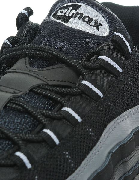 nike-air max 95-black-grey_03