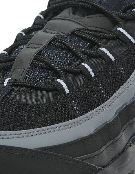 nike-air max 95-black-grey_04
