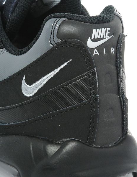 nike-air max 95-black-grey_05