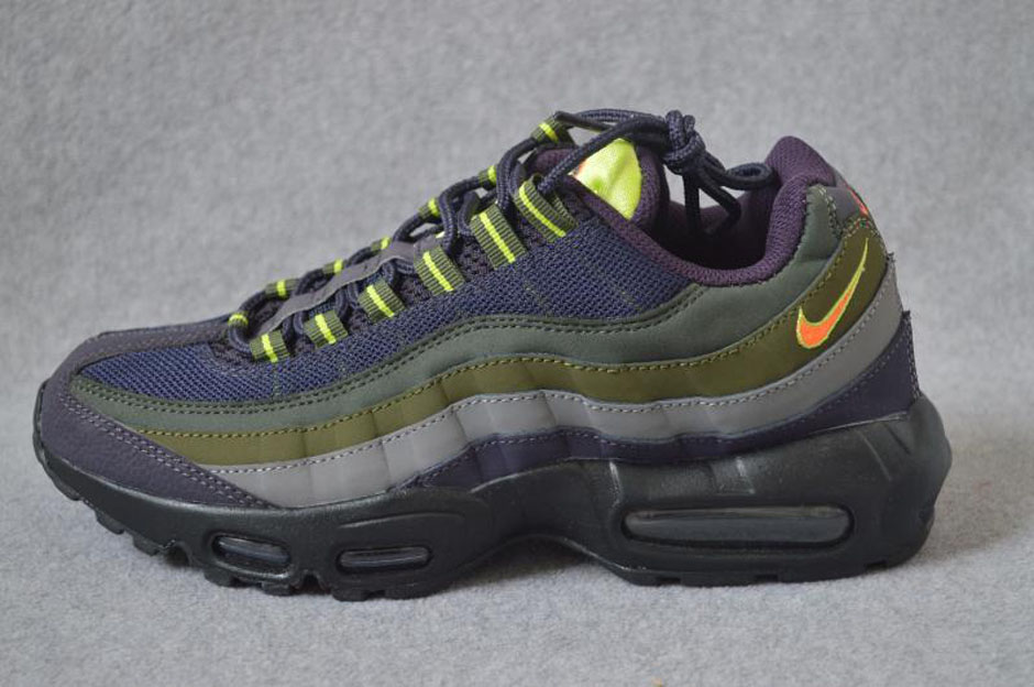 nike-air-max-95-holiday-2015-preview-13