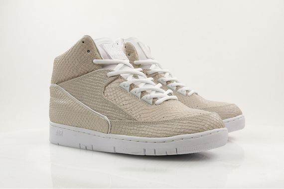 nike-air python-holiday14_02