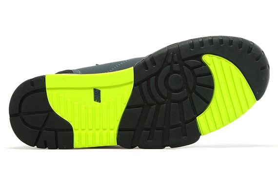 nike-air trainer 1 low-black-grey-volt_02