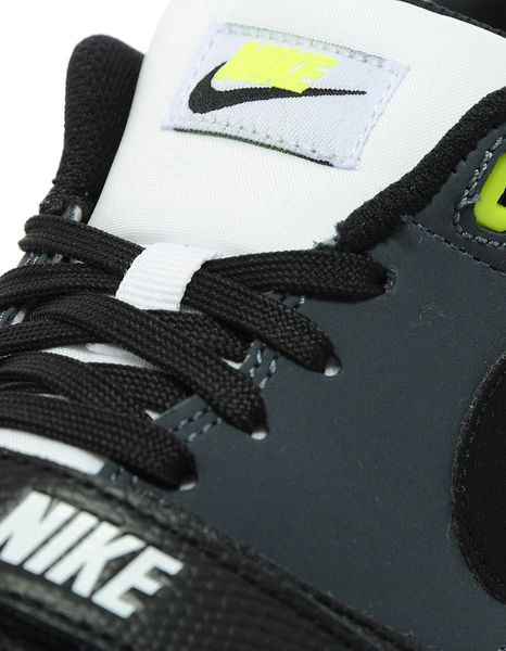 nike-air trainer 1 low-black-grey-volt_03