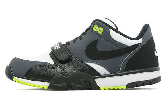 nike-air trainer 1 low-black-grey-volt_05