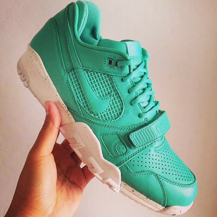 nike-air-trainer-2-mint