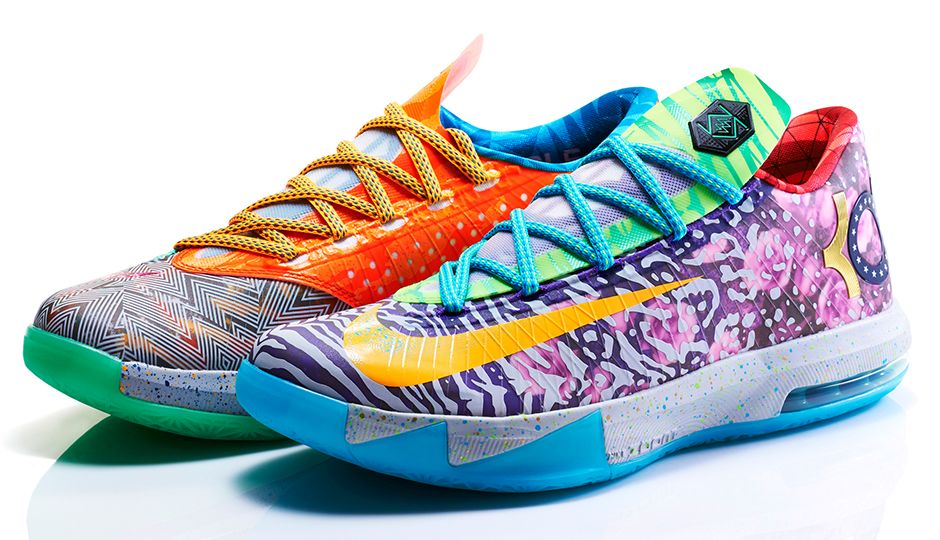 nike-kd-vi-what-the