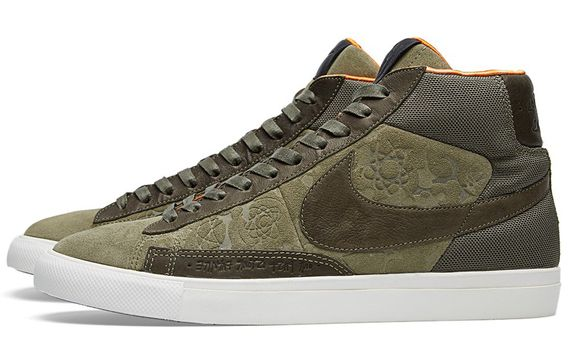nike-mo'wax-blazer collection_03