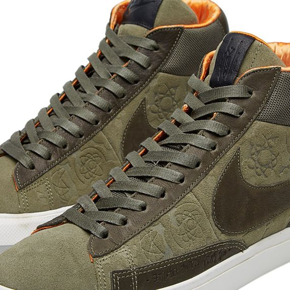 nike-mo'wax-blazer collection_05