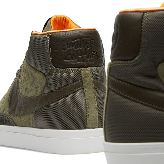 nike-mo'wax-blazer collection_07