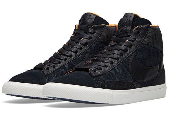 nike-mo'wax-blazer collection_10